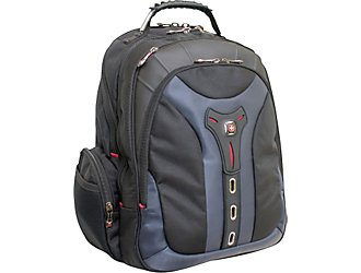 Free Back Pack