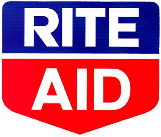 FREE After Rebate @ Rite Aid