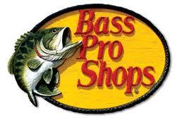 Free Bass Pro Shops Summer Camp