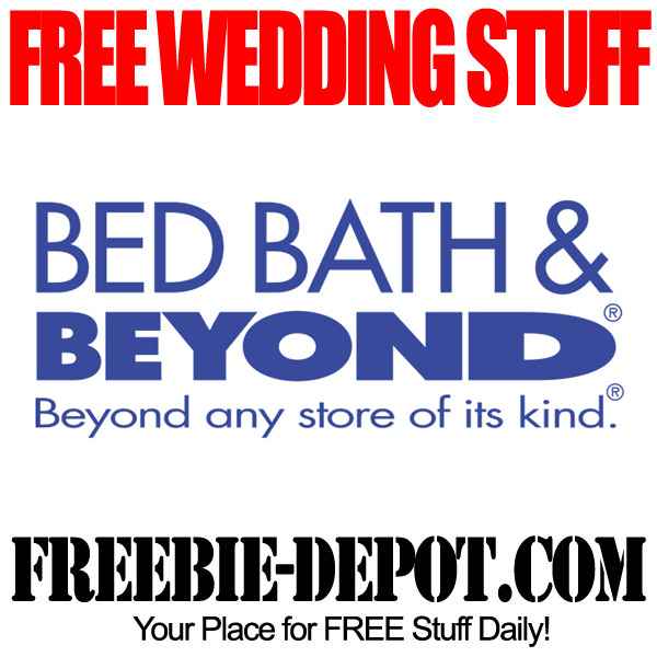 Free Wedding Stuff B3