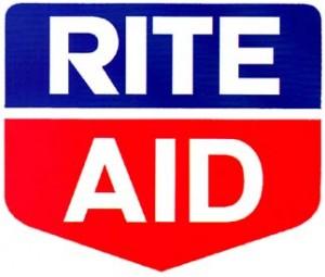Free @ Rite Aid