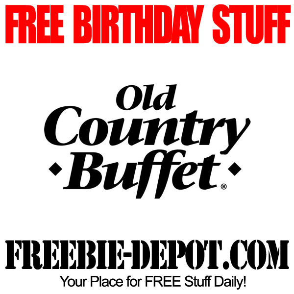 graphic about Old Country Buffet Printable Coupons Buy One Get One Free identify Little ones take in free of charge previous place buffet : Orange county choppers