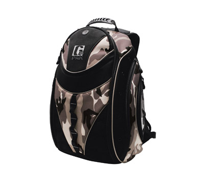 Free Backpacks