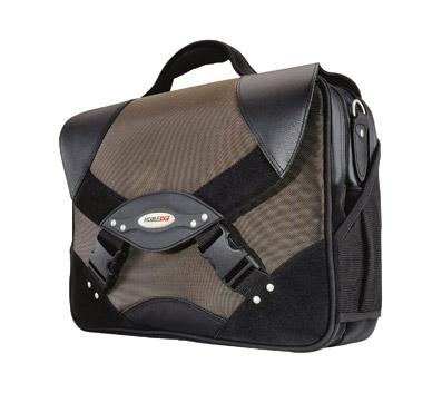 Free After Rebate Briefcase