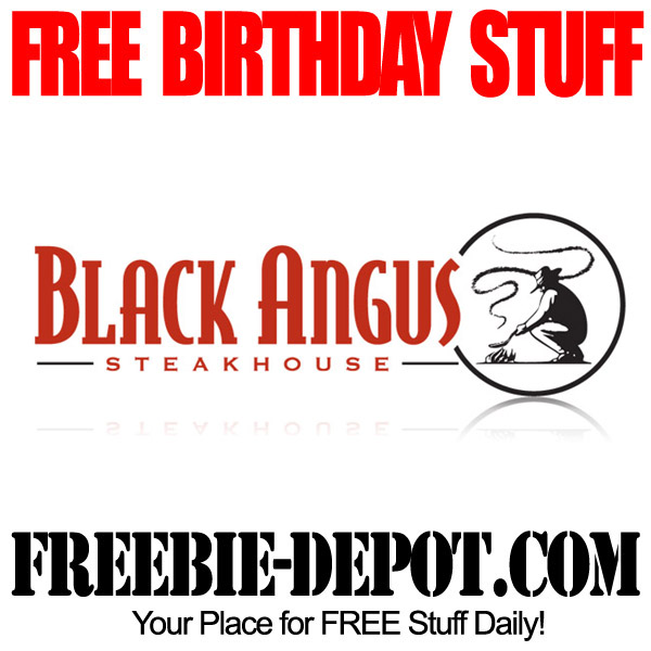 bd's Mongolian Grill: Get a free meal on your birthday when you join Club Mongo, plus get a $5 coupon just for signing up. Benihana's: Register for the Chef's Table, and you'll get a $30 birthday certificate.