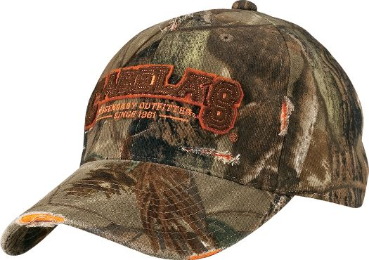 Extreme clearance sale 75 off cabela s cap freebie depot for Cabela s fishing sale