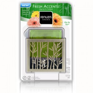 Free After Rebate Air Freshener