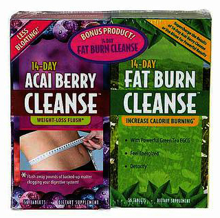 Free After Mail In Rebate Fat Burn