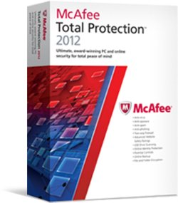 FREE After Rebate Anti-Virus Software