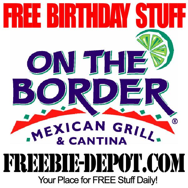 Free-Birthday-On-The-Border
