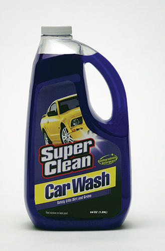 Free After Rebate Car Wash