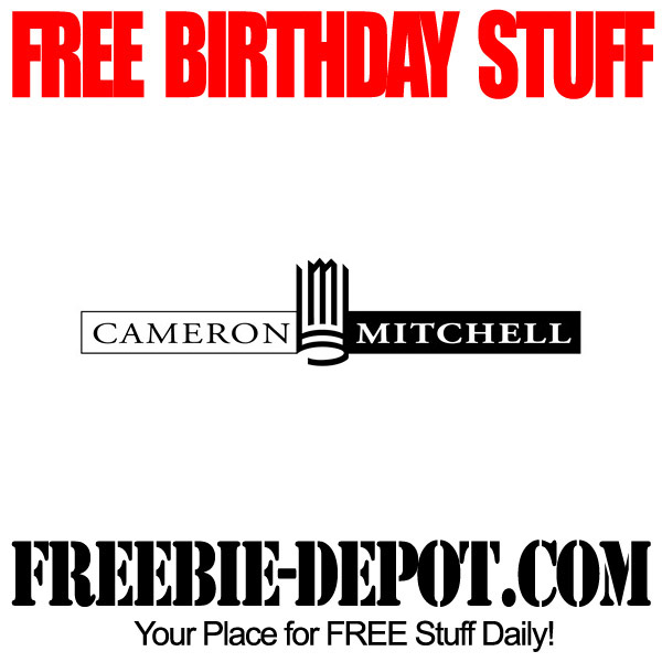 Free-Birthday-Cameron