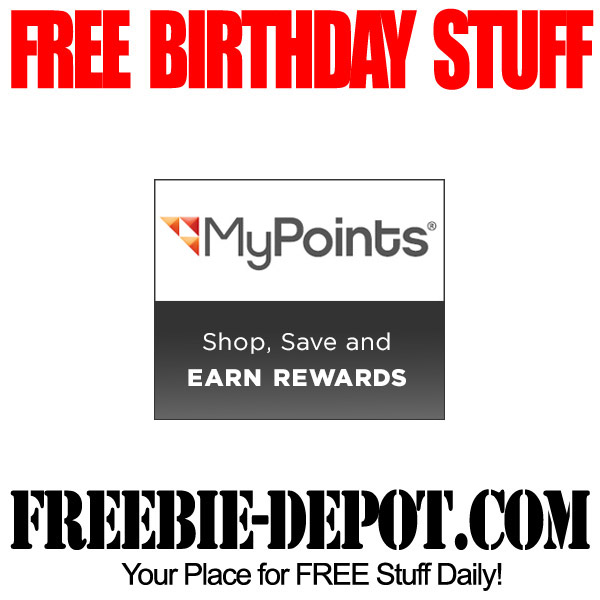 Free-Birthday-Rewards