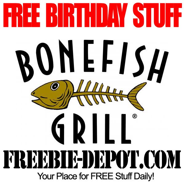 photograph relating to Bonefish Grill Printable Coupon named Discount codes bonefish grill / Usave auto condominium coupon codes