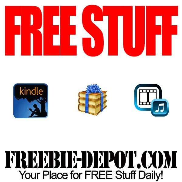 amazon.co.uk free stuff