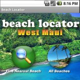 Free Maui Android App