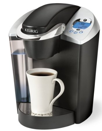 Cheap Keurig K-Cups