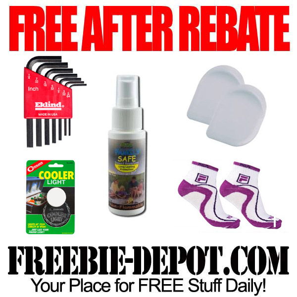 Free After Rebate Mothers Day Gifts