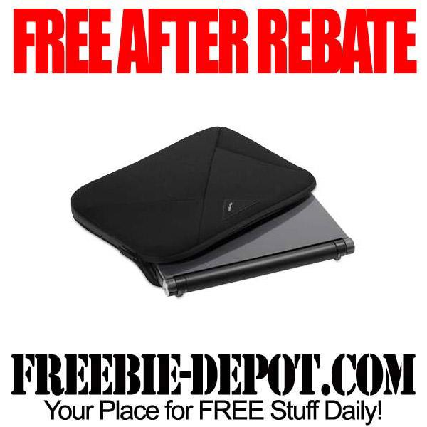 Free-After-Rebate-Netbook-Bag