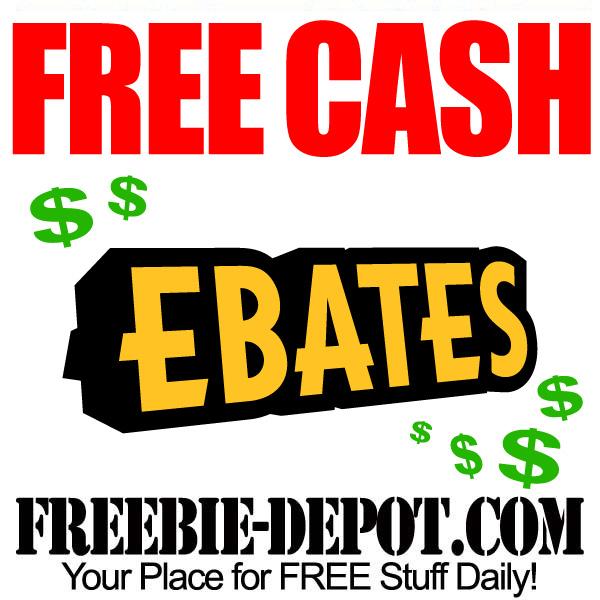 Free Cash Money