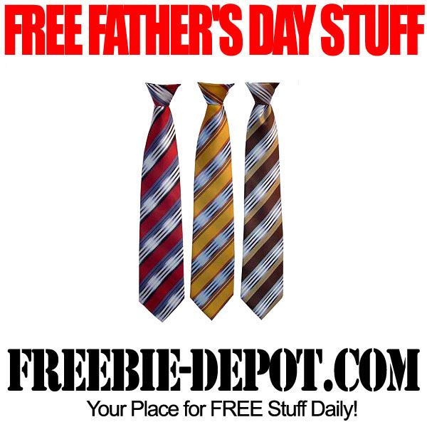 FREE Fathers Day Stuff 2013
