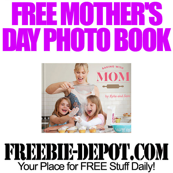 Free-Mothers-Day-Photo-Book