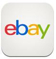 Free eBay App