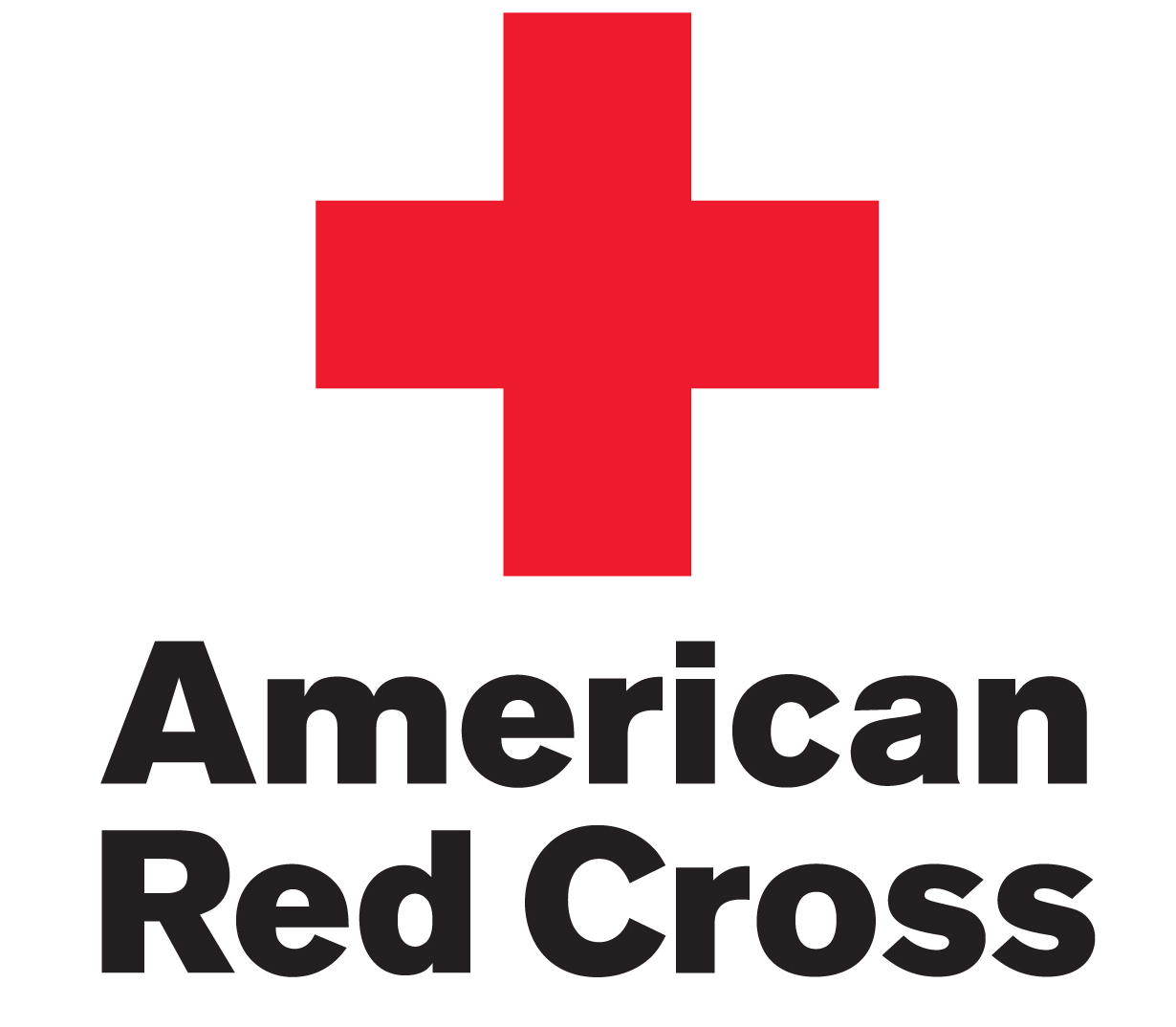 American-Red-Cross-Logo-Vertical