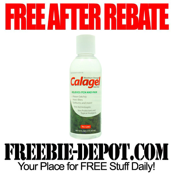 Free-After-Rebate-Itch-Gel