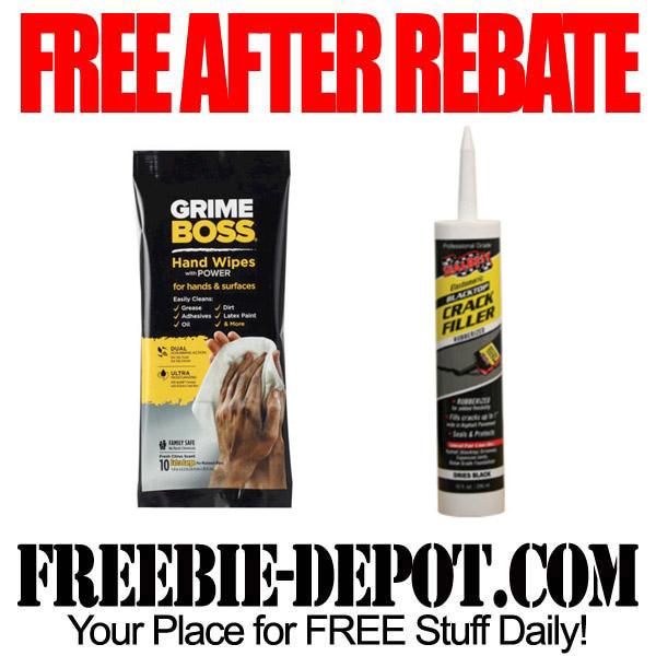 Free-After-Rebate-Wipes-Filler
