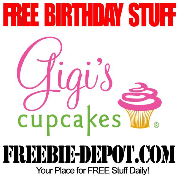 Free-Birthday-Gigi-Cupcake