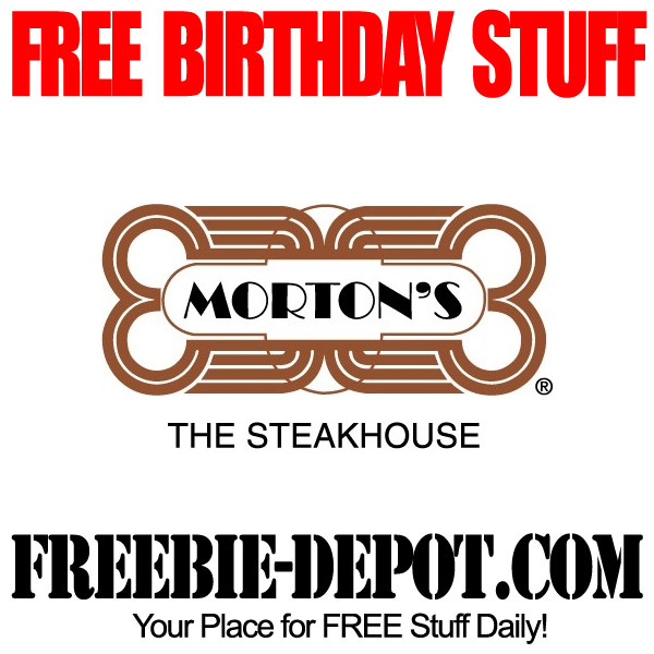 Free-Birthday-Steak-Dessert