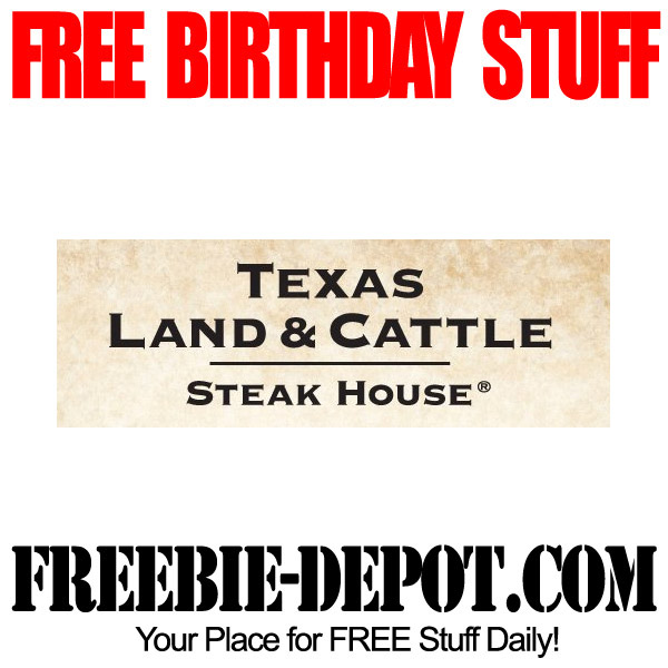 Free-Birthday-Texas-Land