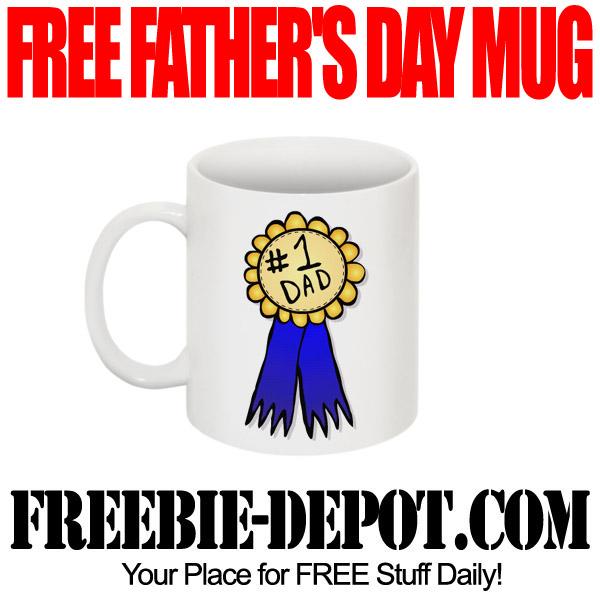 Free-Fathers-Day-Mug