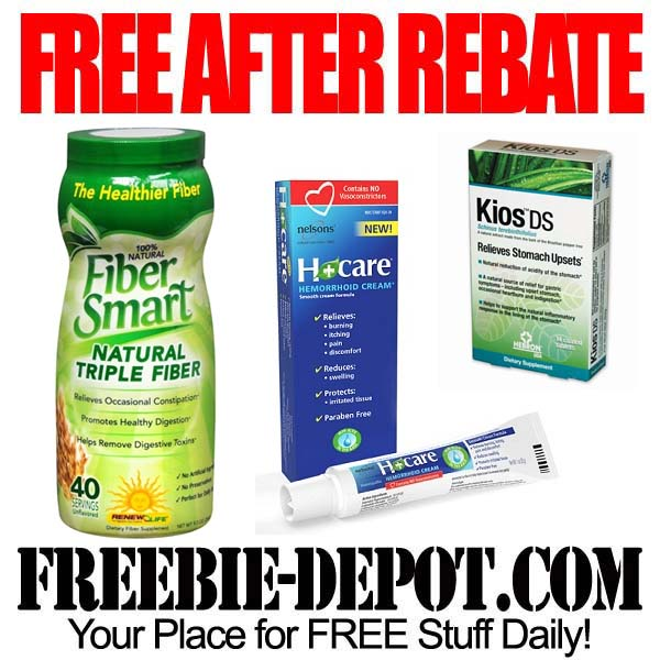 Free-After-Rebate-Healthcare