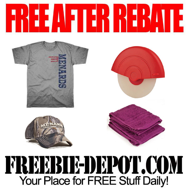 Free-After-Rebate-Shirts