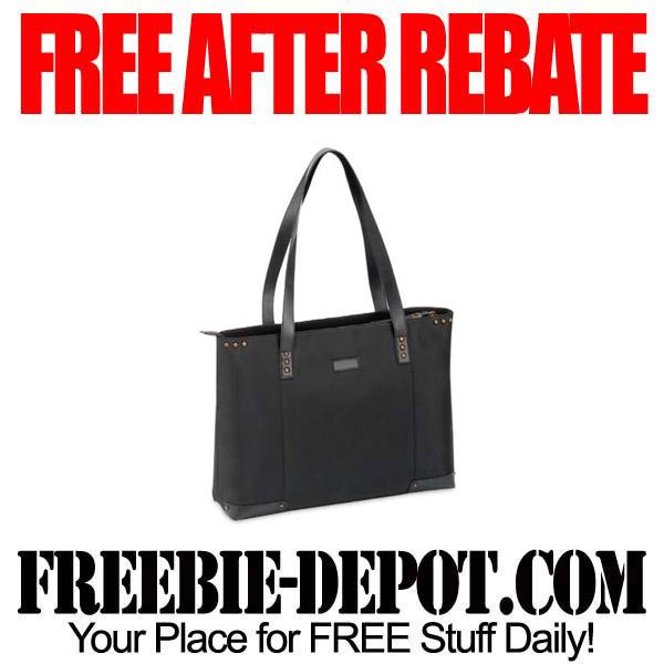 Free-After-Rebate-Tote-Bag