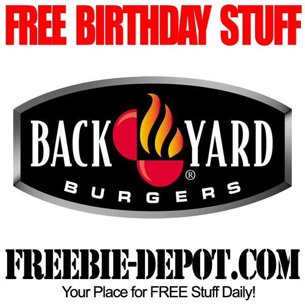Free-Birthday-Burgers