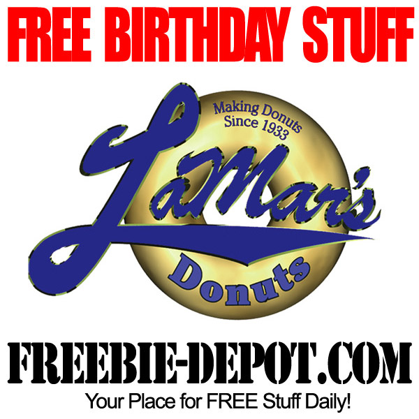 Free-Birthday-Donut