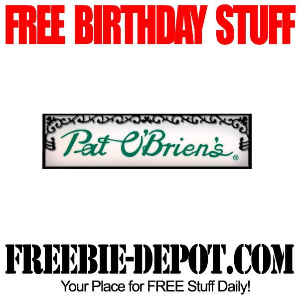 Free-Birthday-Glass