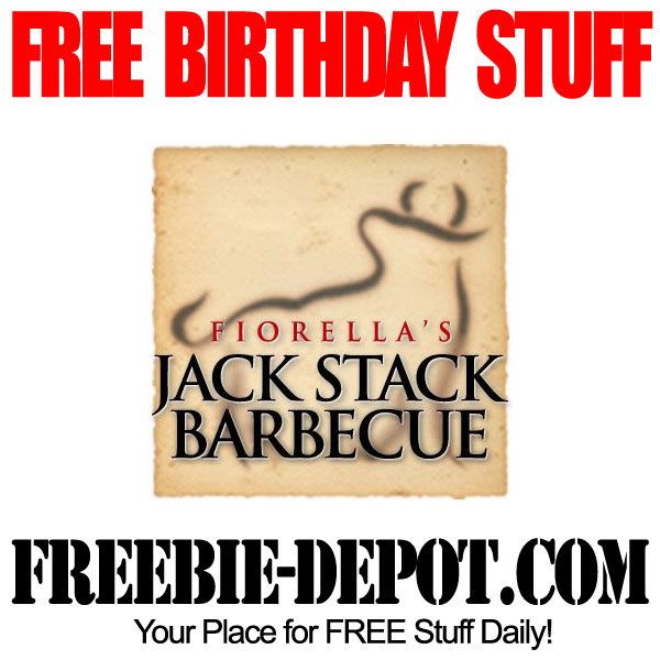 Free-Birthday-Jack-Stack