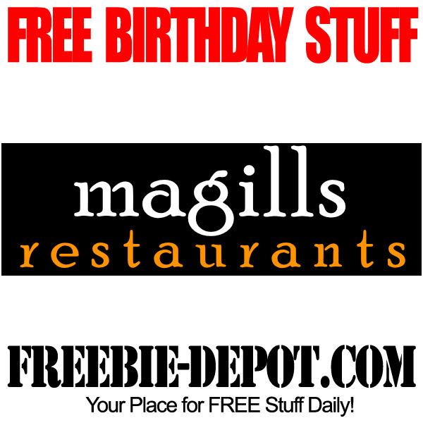 Free-Birthday-Magills