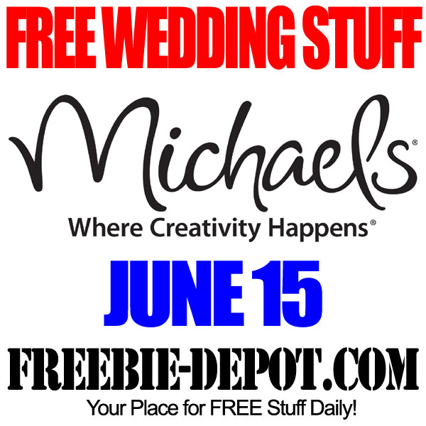 Free wedding stuff images wedding dress decoration and refrence free wedding stuff image collections wedding dress decoration and free wedding stuff michaels freebie depot free junglespirit Gallery