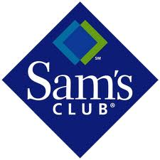 Cheap Baby Formula Sams Club